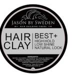 Om hårvax